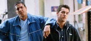 Taxi : 20 ans après, que reste-t-il de la grosse cylindrée de Luc Besson ?