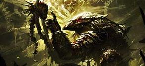 The Predator dévoile une première affiche de Motherfucker
