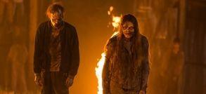Walking Dead déçoit de plus en plus ses fans et ils ne se gênent pas pour le dire sur la toile