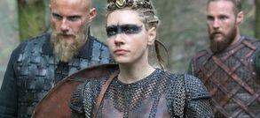 Vikings saison 5 :  entre surprises et déceptions, que vaut la dernière saison du Game Of Thrones d'History Channel ?
