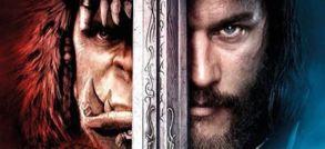 Warcraft : Duncan Jones nous explique pourquoi il n'y aura jamais de director's cut