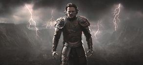 Dracula Untold : critique qui mord
