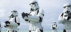 Rogue One : premiers avis à chaud sur le nouveau Star Wars