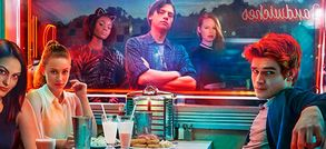 Twin Peaks, Stranger Things, Iron Fist, Star Trek : les séries qu'il ne faudra pas manquer en 2017