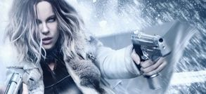 Underworld : Blood Wars - critique hémophile
