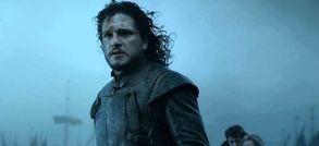 Game of Thrones : chaque camp est prêt à tout pour s'emparer du trône dans la nouvelle bande-annonce de la saison 7