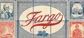 Fargo : après deux excellentes saisons, pourquoi la saison 3 est une semi-déception ?
