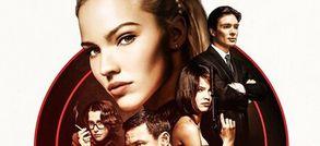 Le Grand Bleu, Valerian, Anna... Luc Besson est-il vraiment détesté par la critique française ?