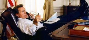 À la Maison-Blanche, The Social Network, The Newsroom : pourquoi Aaron Sorkin est un génie incontournable et important