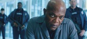 Star Wars, Jurassic Park, Die Hard, Avengers... Samuel L. Jackson livre quelques détails croustillants sur sa carrière démente