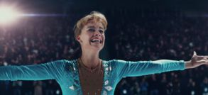 Moi, Tonya : critique on ice