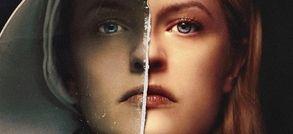 The Handmaid's Tale : la saison 2 a t-elle été à la hauteur du phénomène ?