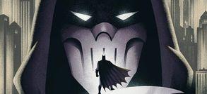 DC Classics : Batman contre le fantôme masqué, ou le grand chef d'œuvre encore inégalé du Chevalier Noir