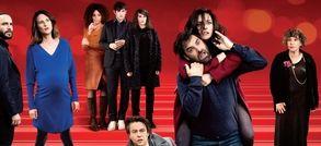 Dix Pour Cent : pourquoi la saison 3 est molle et décevante