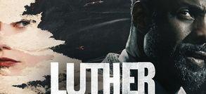 Luther saison 5 : le retour du super policier Idris Elba est-il réussi ?