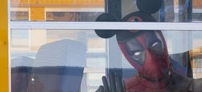 X-Men, Alien, Avatar... Disney qui rachète la Fox, est-ce vraiment la fin du monde et Hollywood ?
