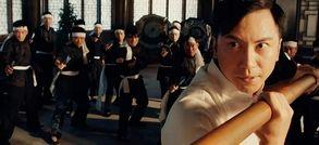 Ip Man - Kung Fu Master : les Origines - retour sur la saga qui tatane