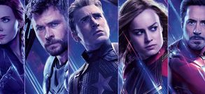 Avengers : Endgame - après cette fin, qu'attendre de la suite du MCU ?