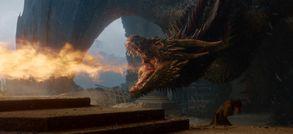 Avant Game of Thrones : Lost, Les Soprano, Battlestar Galactica... ces fins de série qui ont tant énervé