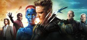 X-Men : classement de tous les films de la saga avant Dark Phoenix, du pire au meilleur