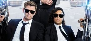 Men in Black : International est bien un gros flop qui devrait enterrer la franchise pour un moment