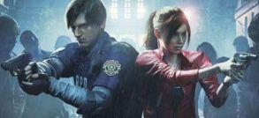 Resident Evil : ce que le prochain film doit avoir pour être à la hauteur