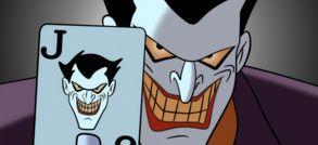 Joker : à part Heath Ledger, 5 autres versions géniales de l'ennemi de Batman