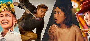 Top films 2019 : les meilleurs films de l'année pour la rédac
