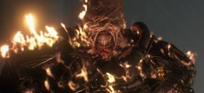 Resident Evil 3 : Nemesis remake - gros plaisir ou petite déception ?