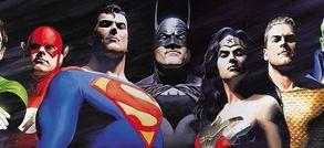 Justice League : la version folle qu'on ne verra jamais, par le réalisateur de Mad Max