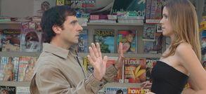 40 ans toujours puceau, En cloque mode d'emploi... Judd Apatow, le plus moralisateur des rebelles ?