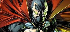 Spawn : autopsie du dessin animé culte, ramené de l'enfer par HBO