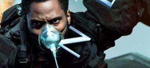 Tenet : la théorie qui va vous faire aimer le thriller SF de Christopher Nolan
