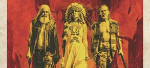 3 from Hell, The Devil's Rejects... retour sur la trilogie crado de Rob Zombie