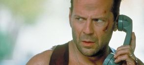 Die Hard : on a classé la saga John McLane avec Bruce Willis, du pire au meilleur