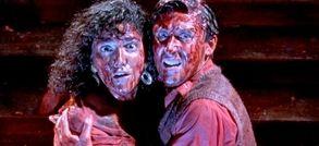 Zombie, Vaudou, 28 jours plus tard... les 10 meilleurs films de zombies pour comprendre le genre