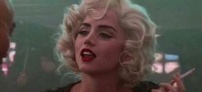 """Blonde : """"horrifié"""" par les scènes de sexe, Netflix refuserait de sortir le biopic de Marylin Monroe"""