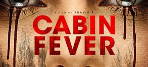 Cabin Fever (2016) : la critique contaminée