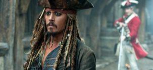 Pirates des Caraïbes 6 : un acteur explique pourquoi Johnny Depp doit absolument revenir