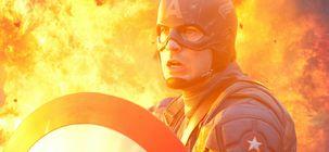 Marvel : un nouveau super-héros à la Superman bientôt sur Disney+ ?