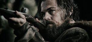 Limbo : après The Revenant, un film de guerre fantastique pour Iñárritu ?