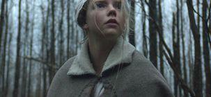Anya Taylor-Joy sera au casting du remake de Nosferatu par le réalisateur de The Witch