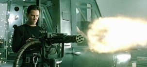 Après Matrix 4, Warner va bel et bien abandonner sa stratégie HBO Max