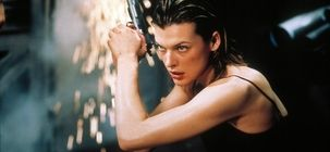 Resident Evil : Welcome To Raccoon City, le reboot sans Milla Jovovich, dévoile enfin ses premières images
