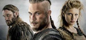 Vikings Valhalla : le spin-off de Netflix dévoile une vidéo dantesque de son tournage