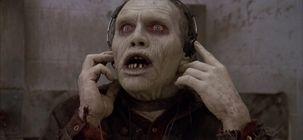 Night of the Living 2 : la suite du film d'horreur culte de Romero teasé en vidéo