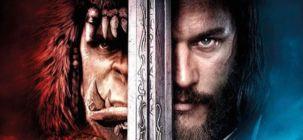 Warcraft sur Netflix : une suite impossible après le flop au box-office ?