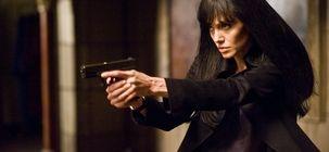 Angelina Jolie a refusé de tourner avec Martin Scorsese pour éviter Harvey Weinstein