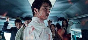 Dernier train pour Busan : le remake américain a trouvé son réalisateur, et c'est intrigant