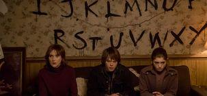Stranger Things saison 4 : la série Netflix a peur de finir comme Lost (et on sait pas trop quoi en penser)